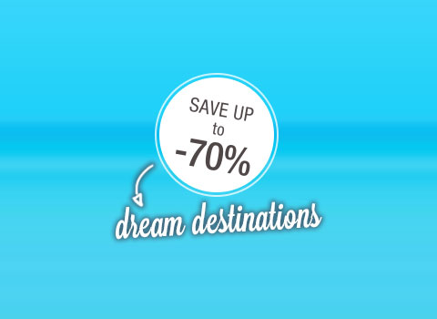 Global Travel Savers Search Compare Book Flights Hotels Cruise Al Car